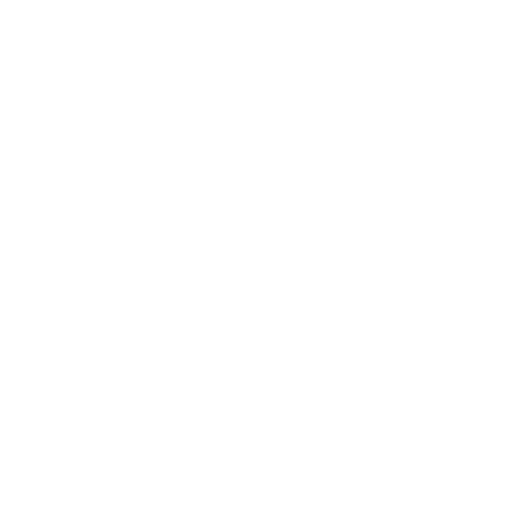 ARC Migration